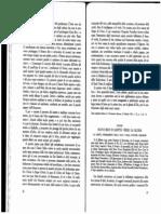 Pío XI, Insegnamenti 3