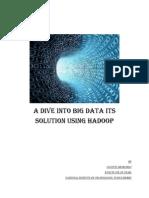 Big Data Doc