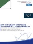 Comunitat europea solidaritat Bibes Europeus.pdf