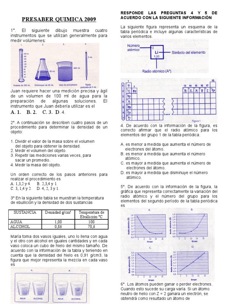 1525472684v1 - Tabla Periodica De Los Elementos Densidad