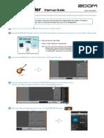 MS Decoder Start-Up Guide English_AU