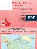 Canada Ppts 2003