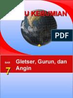 07.Gletser_Gurun_dan_angin