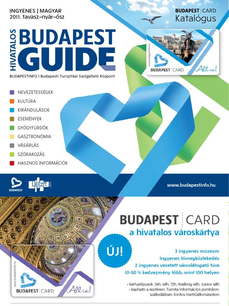 Budapest Guide 81bbca0769