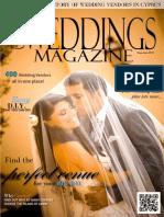 CWM eMagazine Nov'13