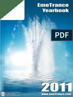 EmoTrance-Yearbook-2011-by-Various-see-www.EmoTrance.com.pdf