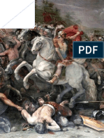 PLÁSTICA GRECOLATINA_ 25.pdf