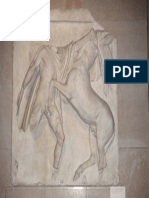 PLÁSTICA GRECOLATINA_ 20.pdf