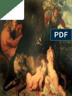 PLÁSTICA GRECOLATINA_ 34.pdf