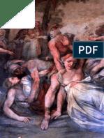 PLÁSTICA GRECOLATINA_ 38.pdf