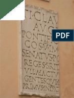 PLÁSTICA GRECOLATINA_1.pdf
