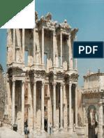 PLÁSTICA GRECOLATINA_ 3.pdf