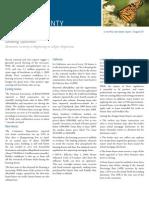 OC Market Report_Aug