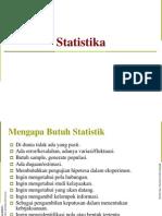 1 Statistika p