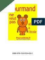 theatre-enfants-1.pdf