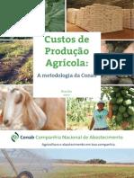 64849179 Custo de Producao Agricola