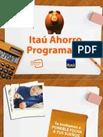 ahorro programado_clientes