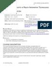 HIMA_4160_syllabus_001_f09