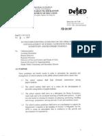 DO No. 8, s. 2007(Complete)