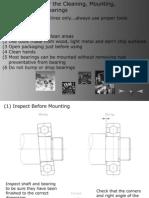 mounting of bearing.pdf