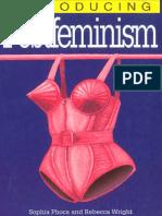 Introducing Postfeminism