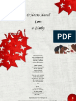 23514292 Bimby O Nosso Natal Com a Bimby