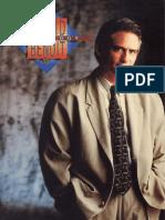 david benoit - anthology 1.pdf