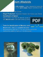 Opium Alk