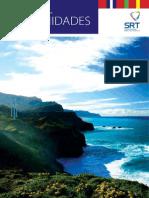 Boletim das Comunidades Madeirenses N:71