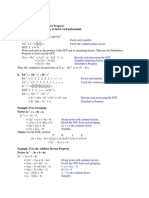 Math nlesson 9_2.pdf