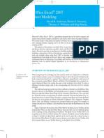 spreadhsheet modelling.pdf