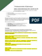 L3 LPO Descriptif UEI Adaptation en Electronique
