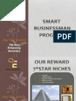 1mst Marketing Plan - New - Eng