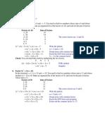 Math lesson9_4.pdf