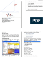 76437384 Manual de Uso Do Programa Para Projecao EasiSlides