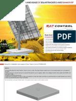 Manual for Instalation ST44M3V15P LR