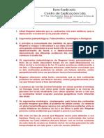 B - 2.1 - Ficha Formativa - Deriva dos Continentes e Tectónica de Placas (1) - Soluções.pdf