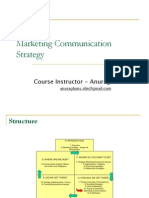 MPS - Communication Strategies