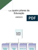 4 pilares da educação - Copiar
