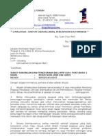 56222107 Surat Sokongan Dan Pengesahan Ketua Jabatan 09