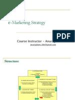 MPS - E-Marketing & Controls