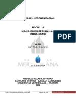 Adiyas Po-modul 14