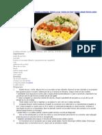 Salatele Toate