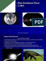 Handout IKD