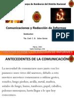 comunicaciones_v4