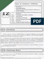 Projeto_telefônico