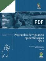 7511788 Protocolos de Vigilancia Epidemiologica