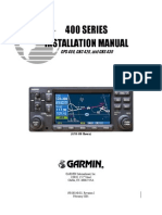 GNS430-InstallationManual
