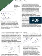 Vitaminas lipossoluveiss.pdf