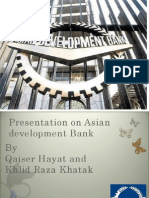 asiandevelopmentbank-100317211946-phpapp02